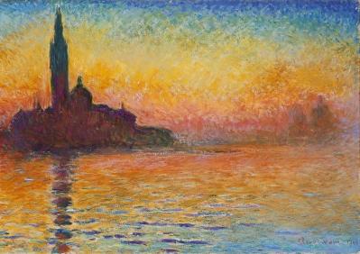 Claude_Monet,_Saint-Georges_majeur_au_crépuscule