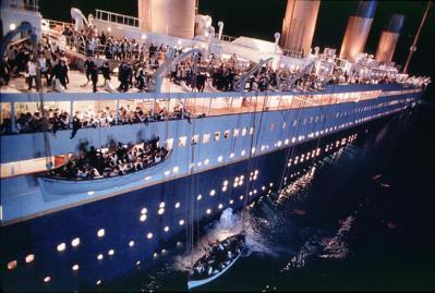 Titanic-il-film_imagelarge
