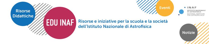 banner-intestazione-eduinaf-2-01-01