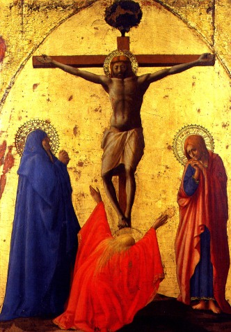masaccio_crocifissione-big