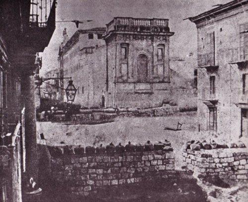 1860-porta-maqueda