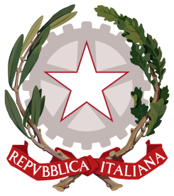 2000px-Emblem_of_Italy.svg.png