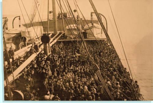 emigranti-italiani-nel-900
