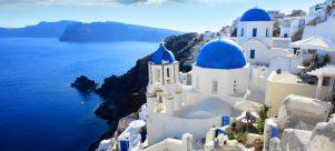 Grecia-1200x545_c
