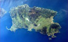 Sardegna-Foto-di-Paolo-Nespoli-770x480